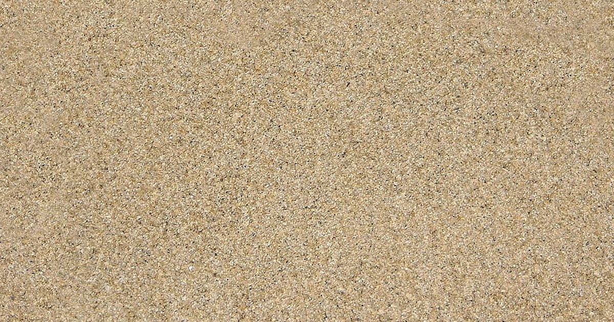 Seamless Beach Sand Texture + Bump Map | Texturise Free ...
