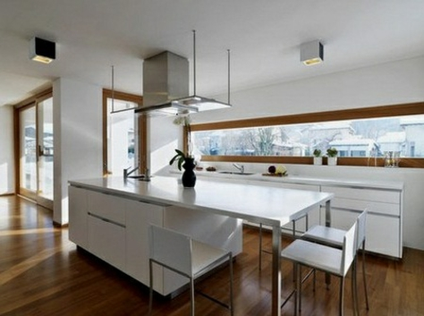 Kitchen-Stools-Breakfast-Bar-Tables
