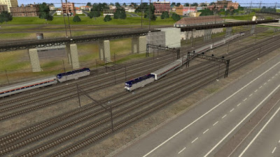 Trainz Simulator 12 Download For Free