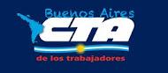 Blog CTA Nacional