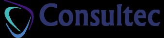 Consultec - Tecnologia e Serviços