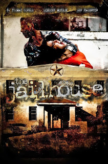 Watch The Jailhouse (2009) movie free online