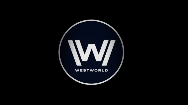 HBO Reveals Fall Premiere Dates for Westworld, Divorce & Insecure *Updated*