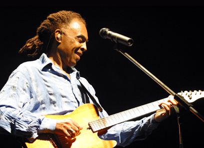 gilberto gil discografia torrent kickass