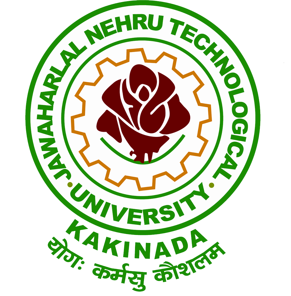 Jntu Kakinada Btech R10 20112015 Batch All Semisters Results
