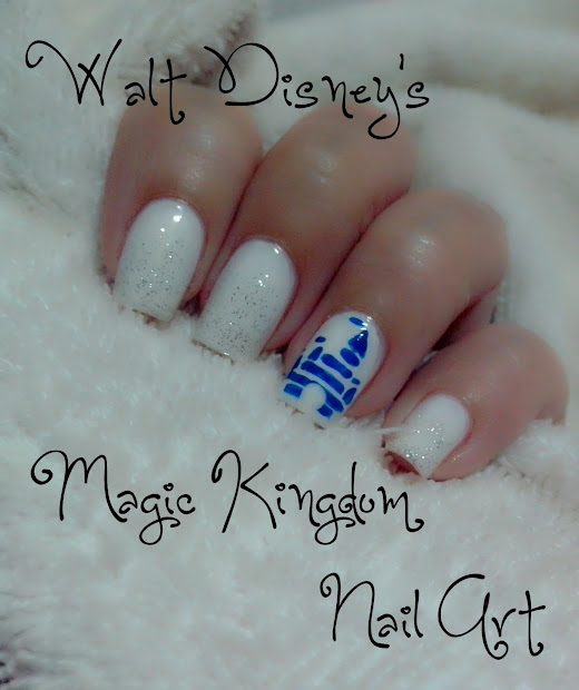 judy's little obsessions nail
