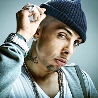 Dappy – Good Intentions Lyrics | Letras | Lirik | Tekst | Text | Testo | Paroles - Source: emp3musicdownload.blogspot.com