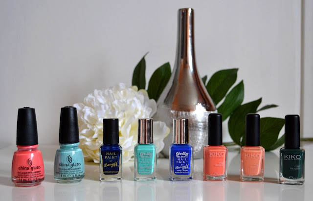 http://www.dreamingsmoothly.com/2013/09/mes-favoris-petit-prix-les-ongles_10.html