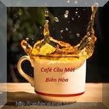 Cafe Cầu Mát