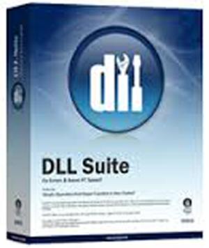 Hướng dẫn sử dụng phần mềm dll suite – phần mềm sửa lỗi file dll
