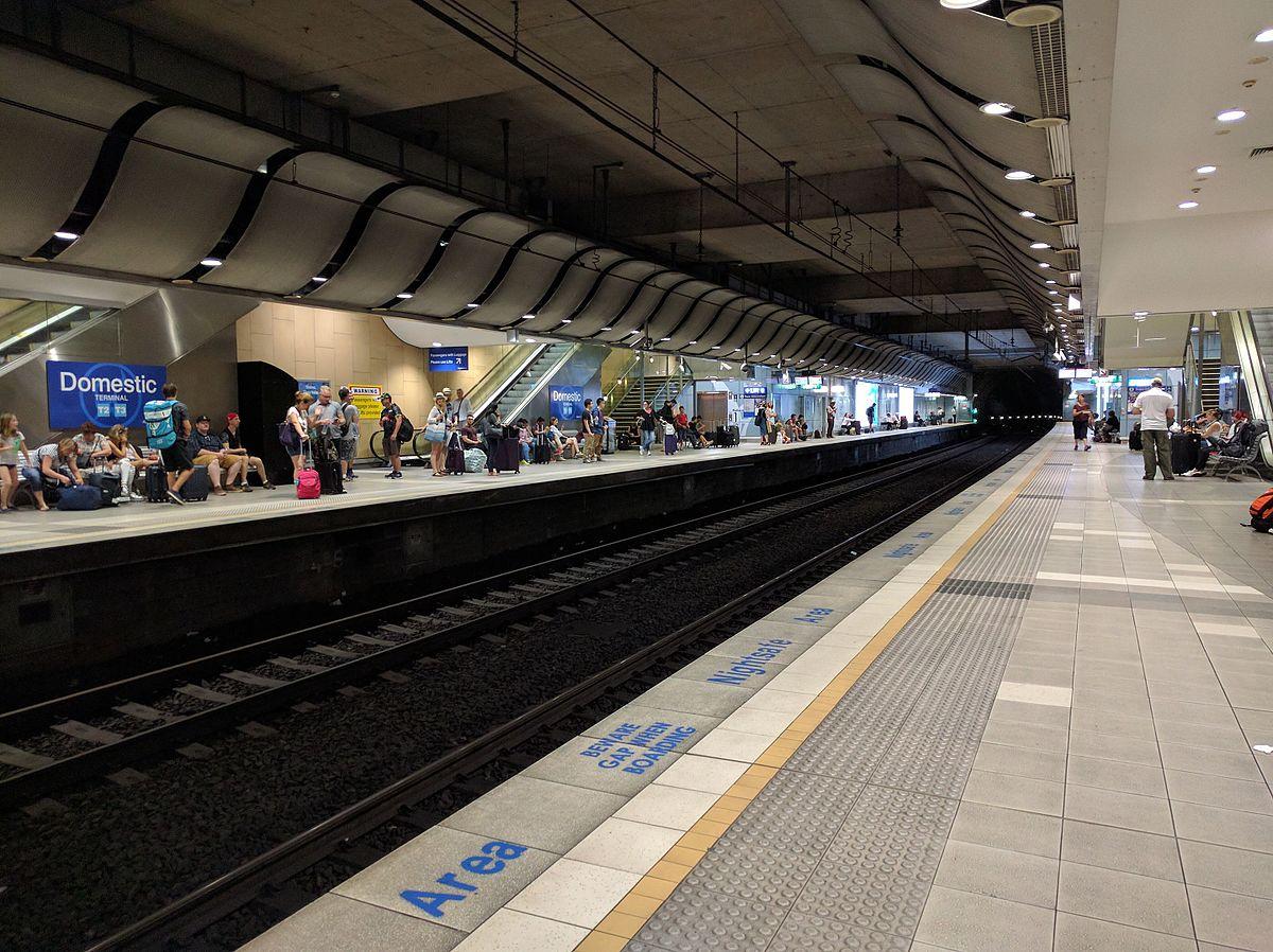 Estação Dúvida