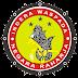Logo Intelkam POLRI ( Kepolisian Repubik Indonesia ) - Indera Waspada Negara Raharja