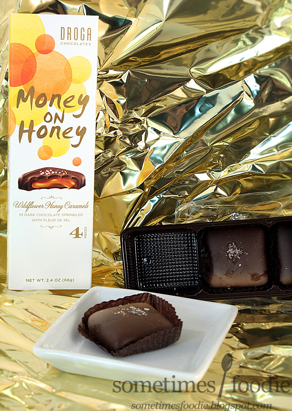 honey is money Honey: you drink it in your tea and spread it on your bread, but what is honey, really a thick, golden liquid produced by industrious bees, honey is made using the nectar of flowering plants and .