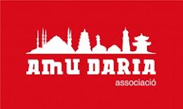 Amu Daria, Associació per a la promoció cultural de la Ruta de la Seda