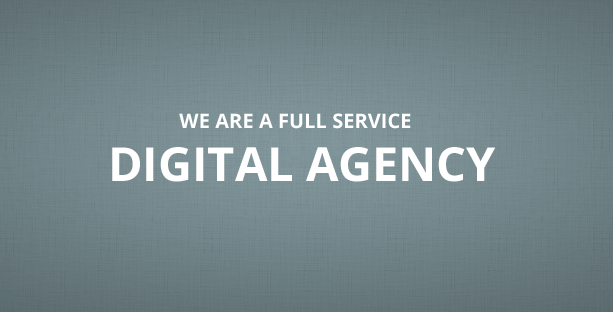 Karir Digital Agency