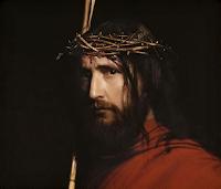Manhood of Christ