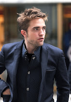 BD2 PROMO TOUR 11-2012