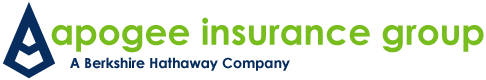 Apogee Insurance Group