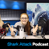 Radio Podcast 02.05.15