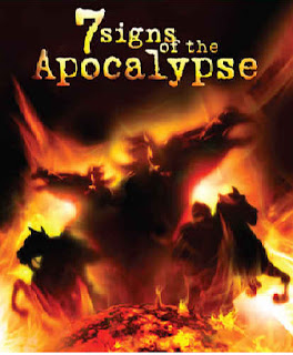 apocalypse theater: 7 signs of the apocalypse