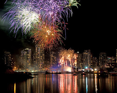 Ireland-australia-USA-UK-CANADA-new years eve chicago images, parties ideas download, wallpapers, sms, messages, wishes & quotes