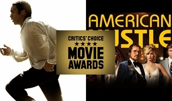 critics-choice-movie-awards-2013
