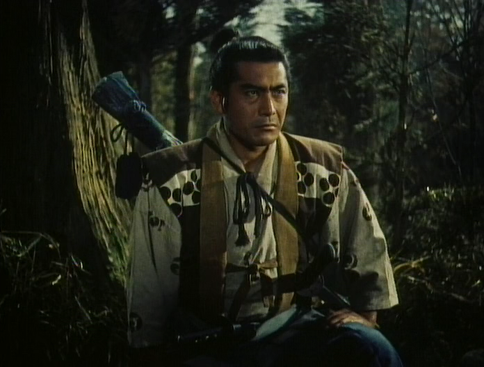 samurai-trilogy2-3.jpg