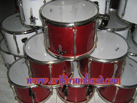 Harga Drum Band SMP/SMA
