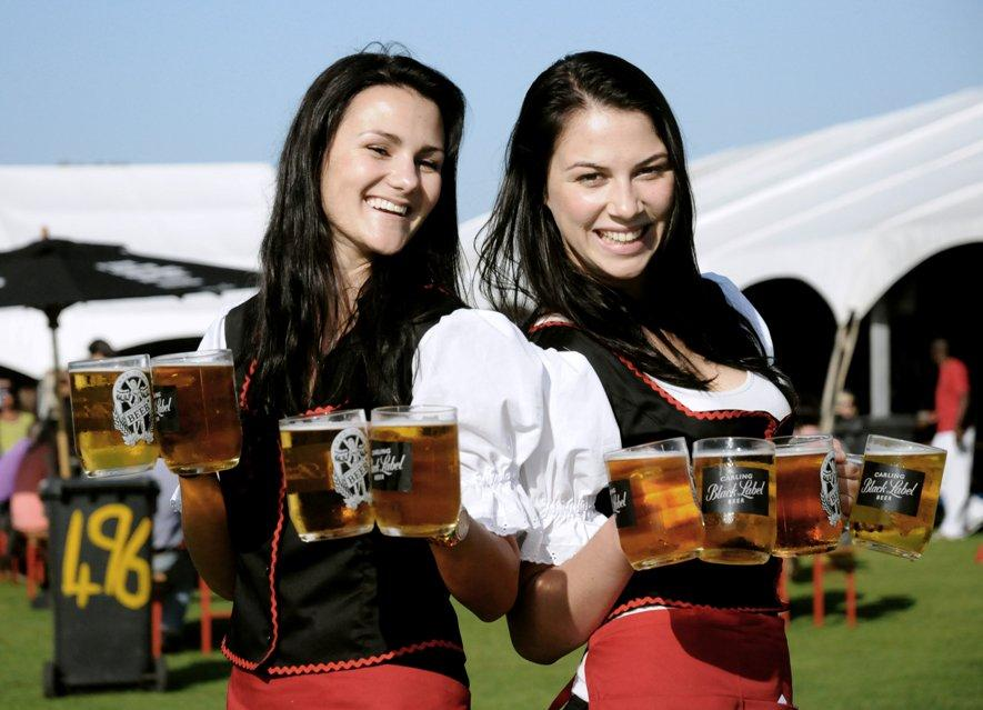 alfa verzamelen biermerken