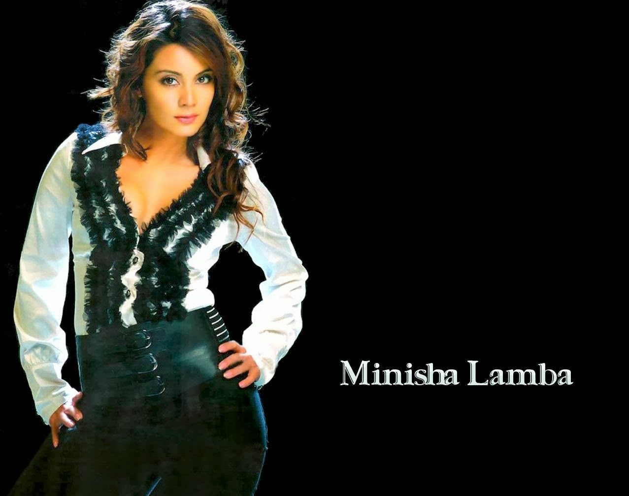 minissha lamba hot hd pics
