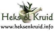 Heks & Kruid