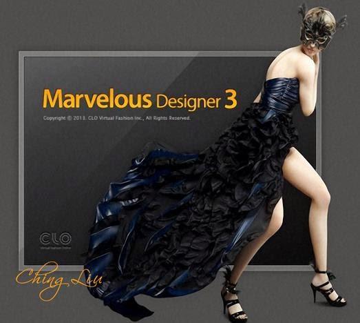 Download Marvelous Designer 3 Enterprise 1.3 Full Version