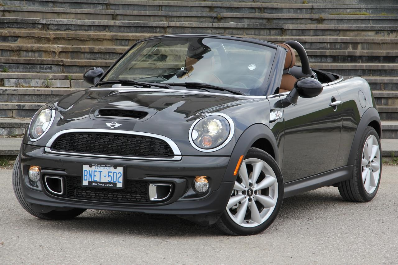 2014 mini cooper s car review car wallpaper collections gallery view. Black Bedroom Furniture Sets. Home Design Ideas