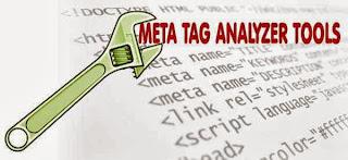 Meta Tag Blog Yang Penting Untuk Seo
