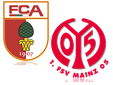 Live Stream FC Augsburg - FSV Mainz 05