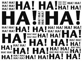 Fpos 155 Kumpulan Kata Kata Lucu Gokil Bikin Ketawa Konyol