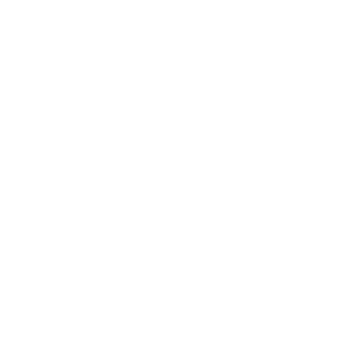 Spartan Fishing  & Outdoors