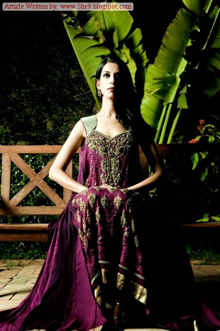 TROUSSEAU & Winter Bridal Formal Suits