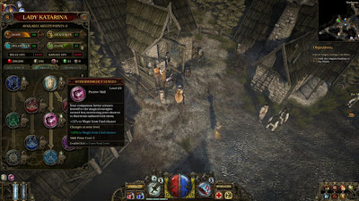 Download The Incredible Adventures of Van Helsing Update v1.1.08-RELOADED Pc Game