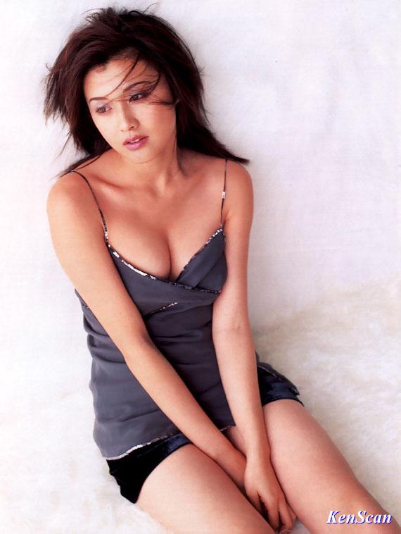 sensual massage usa japanese escorts perth