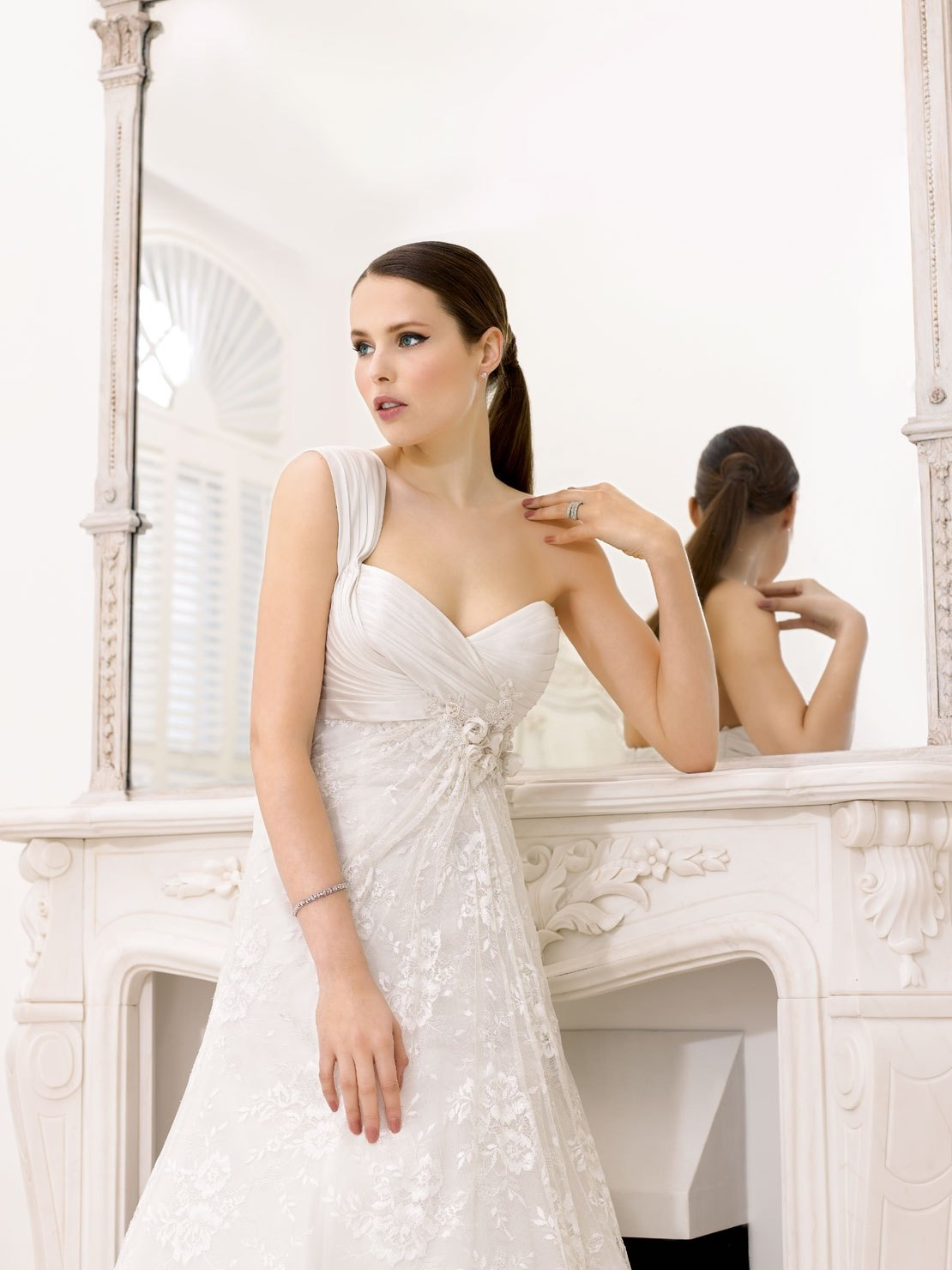 Wedding Dress Designers