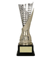 Trofeu, Laureați Haz de Necaz ed I, 2020 - clic pe foto