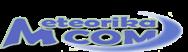 Meteorika.com – Portal Informasi Online