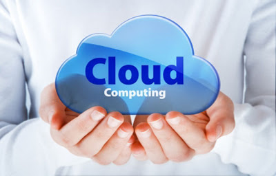 Ensuring Safe Cloud Computing