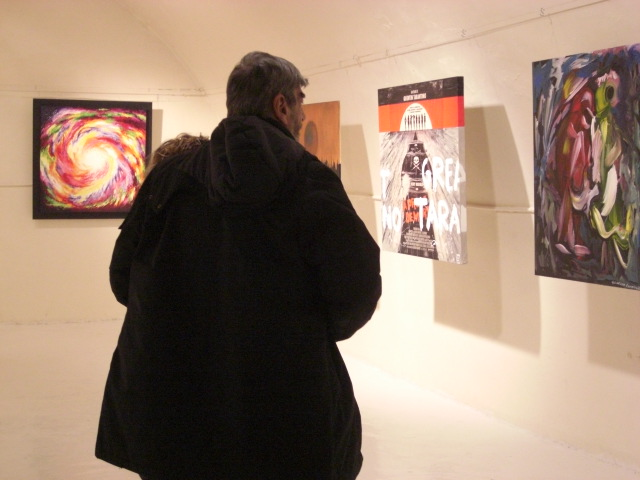 A friend looking to the work of Guilherme D'Almeida