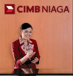 Cimb Niaga Tbk Sebagai Salah Satu Bank Terkemuka Indonesia