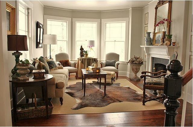 The Top 100 Benjamin Moore Paint Colors South Shore
