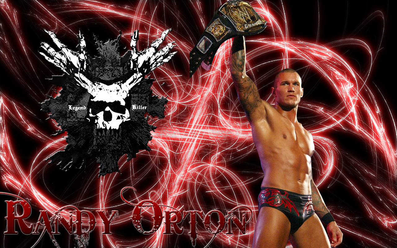 randy orton wallpaper 2012 hd randy orton wallpaper 2012 hd