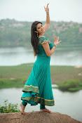 Harshika Pooncha Glamorous photos-thumbnail-12