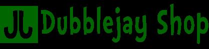 Dubblejay Shop